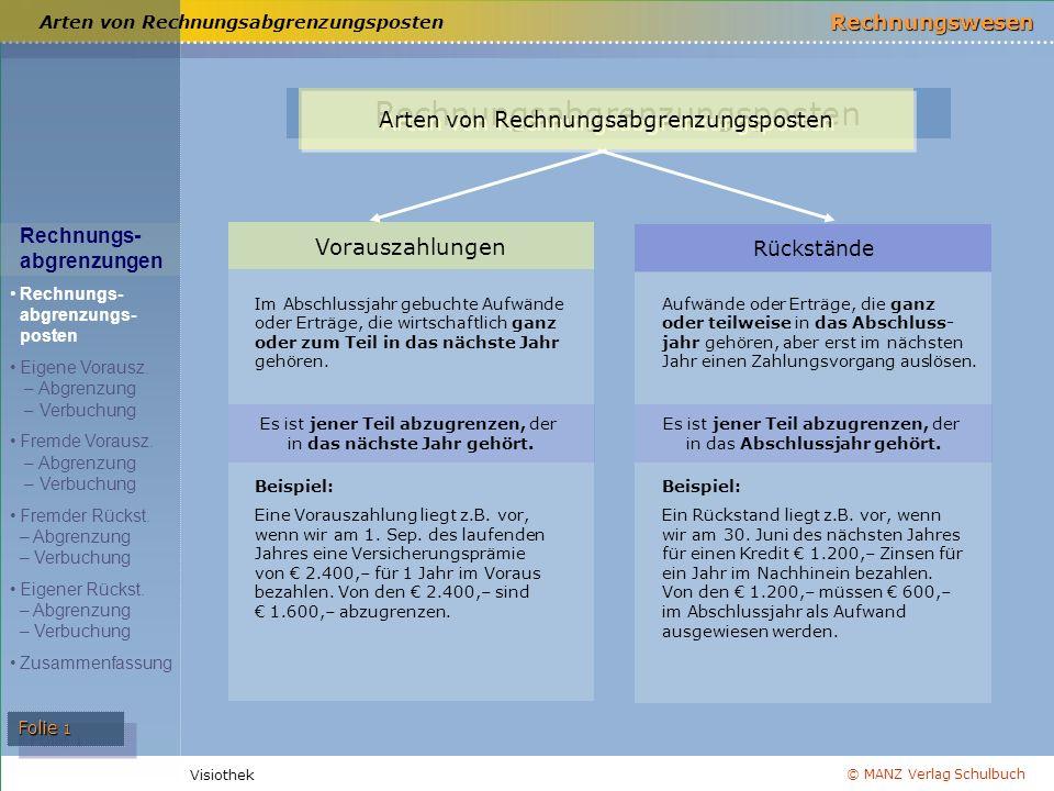 Rechnungsabgrenzungsposten Ppt Video Online Herunterladen