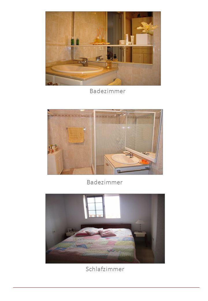 Badezimmer Badezimmer Schlafzimmer