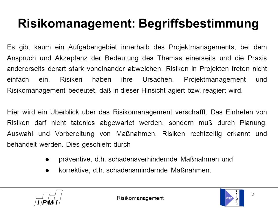 Enchanting Risikomanagement Arbeitsblatt Festooning - Kindergarten ...