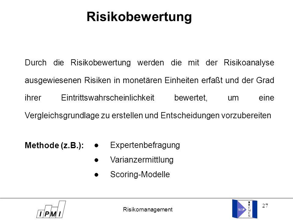 Groß Risikobewertung Arbeitsblatt Fotos - Arbeitsblätter für ...