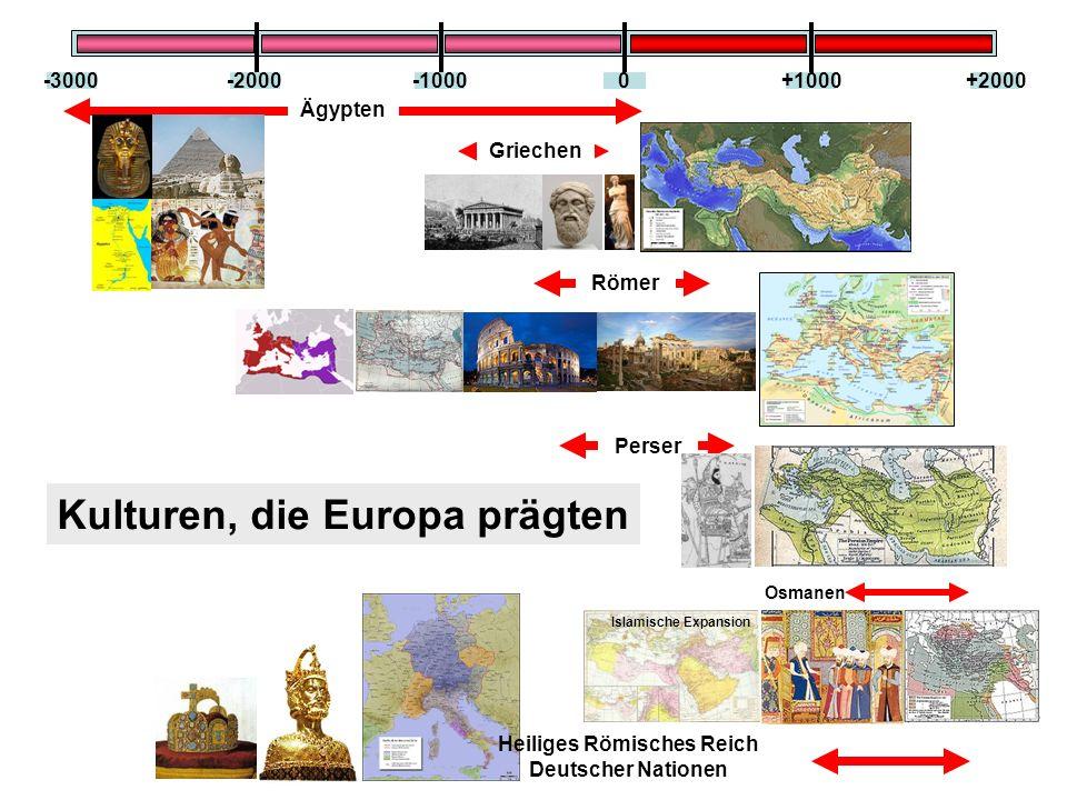 Heiliges Römisches Reich Deutscher Nationen