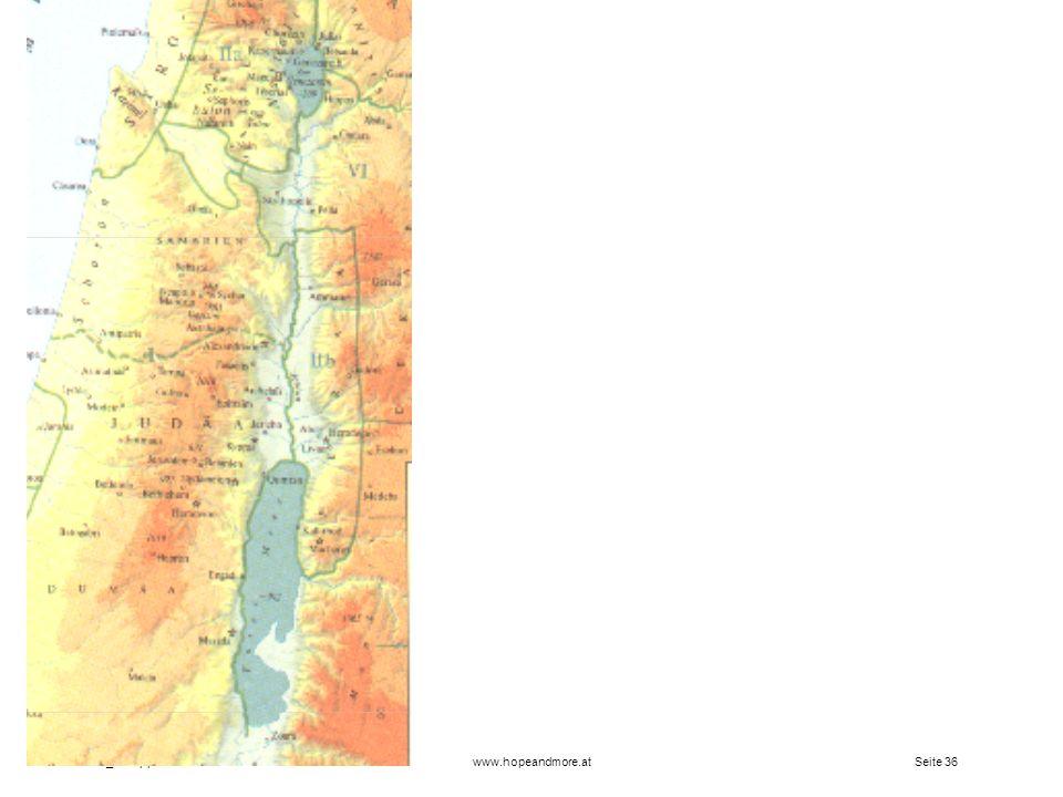 - 209m Länge 21 km Breite 12 km - 392m Tiefe 412 m Länge 35 km