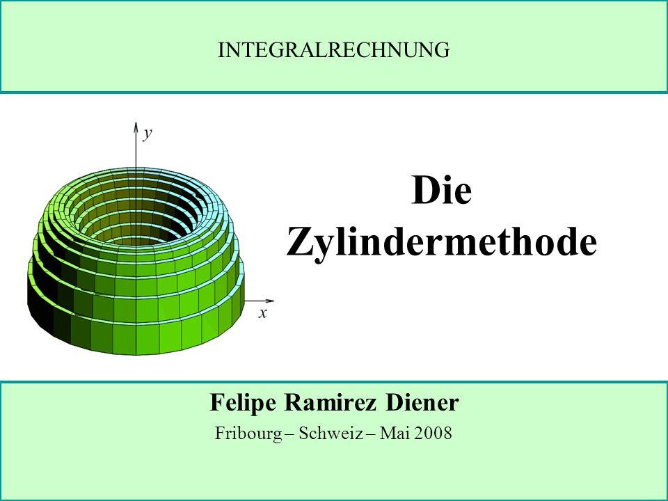 Felipe Ramirez Diener Fribourg – Schweiz – Mai 2008