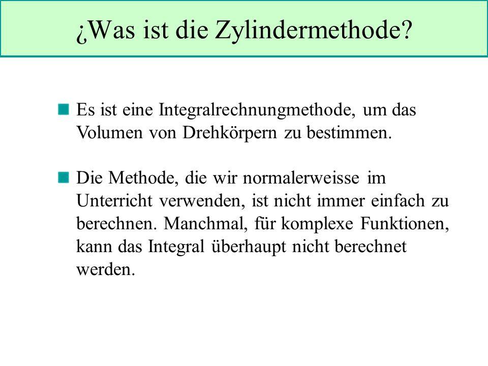 Charmant Volumen Von Komplexen Rechteckigen Prismen Arbeitsblatt ...