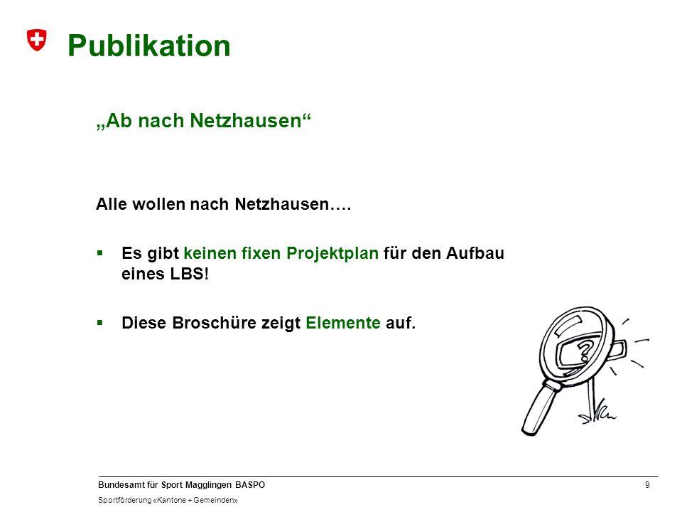 """Publikation """"Ab nach Netzhausen Alle wollen nach Netzhausen…."""