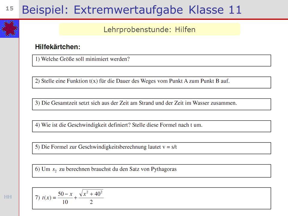 Fantastisch Armee Risikobewertung Arbeitsblatt Bilder - Mathe ...