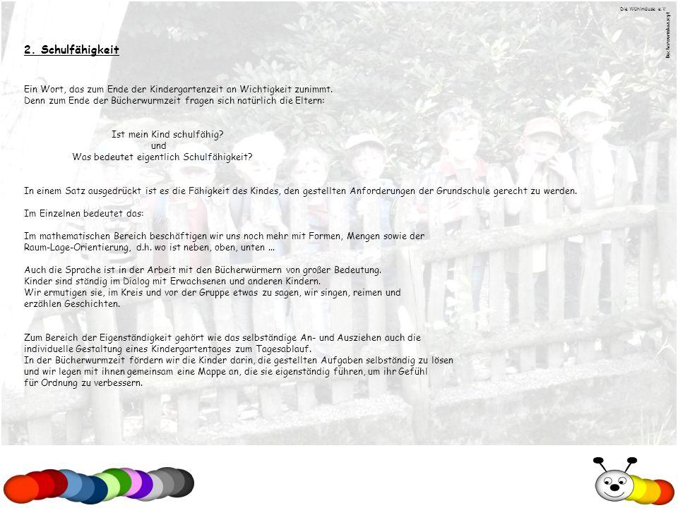Exelent Hl Satz Arbeitsblatt Ensign - Kindergarten Arbeitsblatt ...