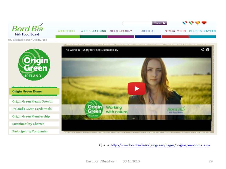Quelle: http://www.bordbia.ie/origingreen/pages/origingreenhome.aspx