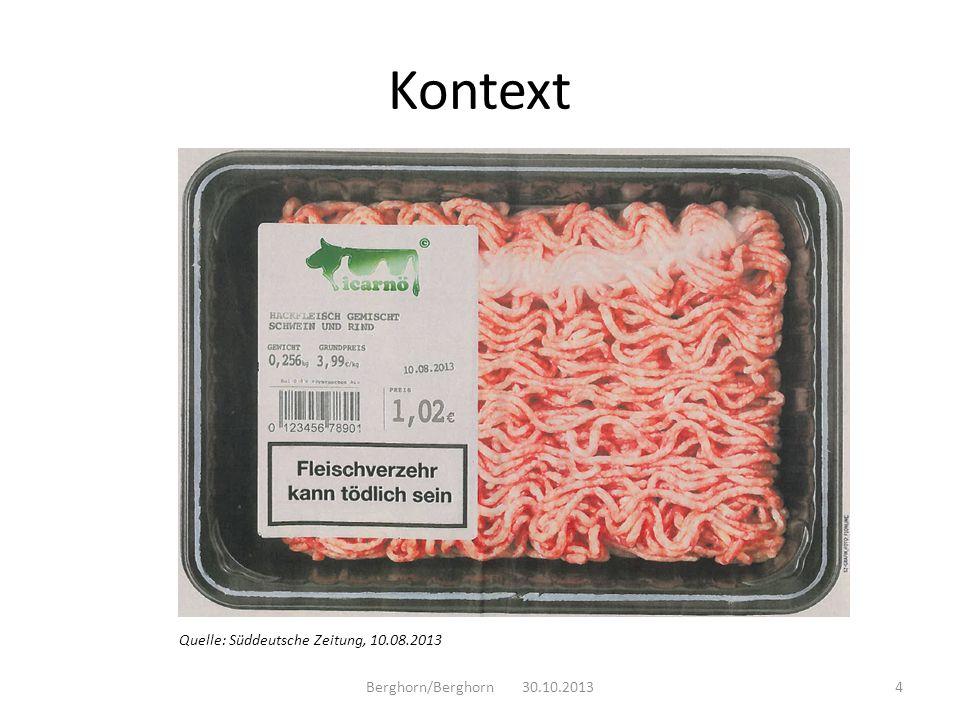 Quelle: Süddeutsche Zeitung, 10.08.2013