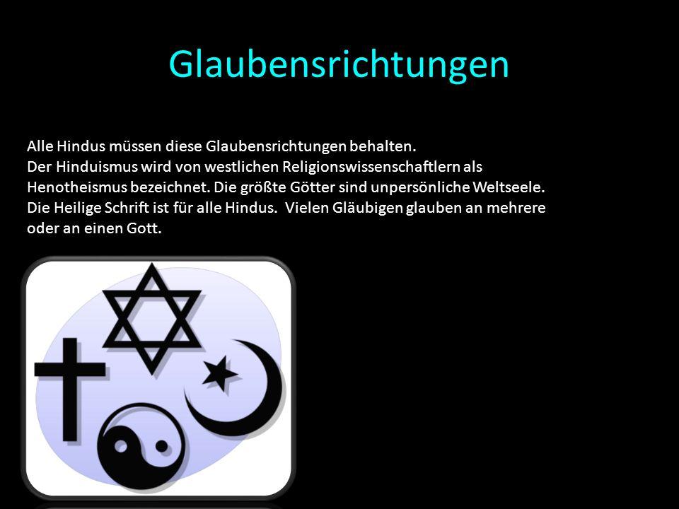 What does Gott mean in German? - WordHippo