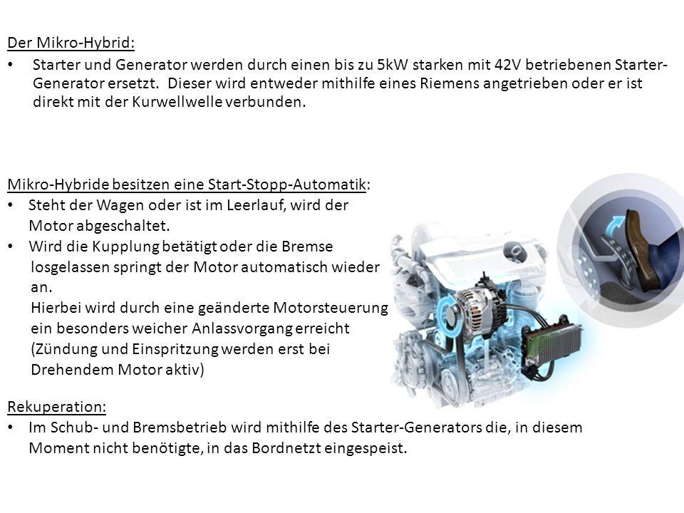 Ziemlich Start Stop Motorsteuerdiagramm Ideen - Der Schaltplan ...
