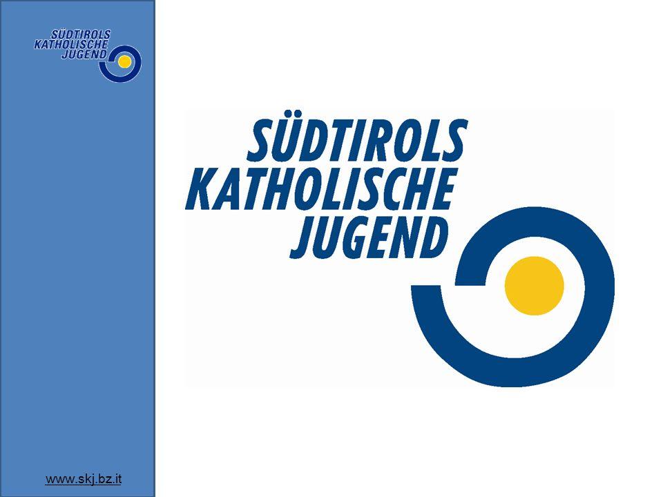 www.skj.bz.it