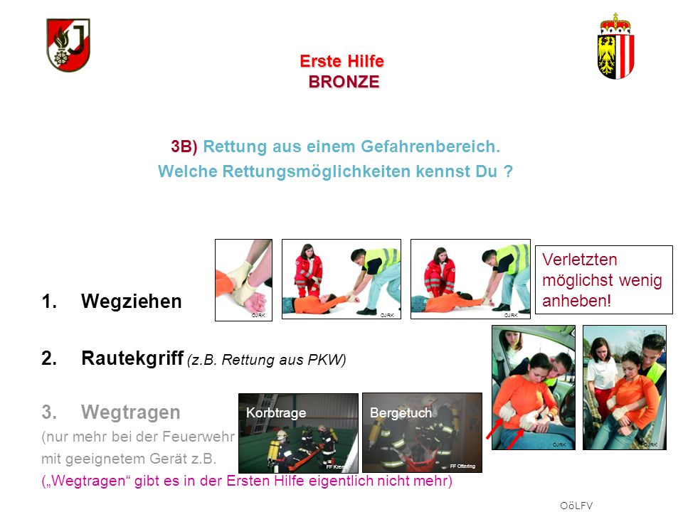 wissenstest feuerwehrjugend bronze ppt video online. Black Bedroom Furniture Sets. Home Design Ideas