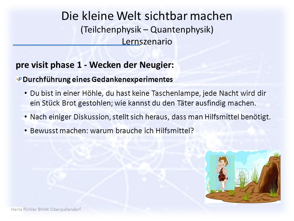 Herta Pichler BHAK Oberpullendorf