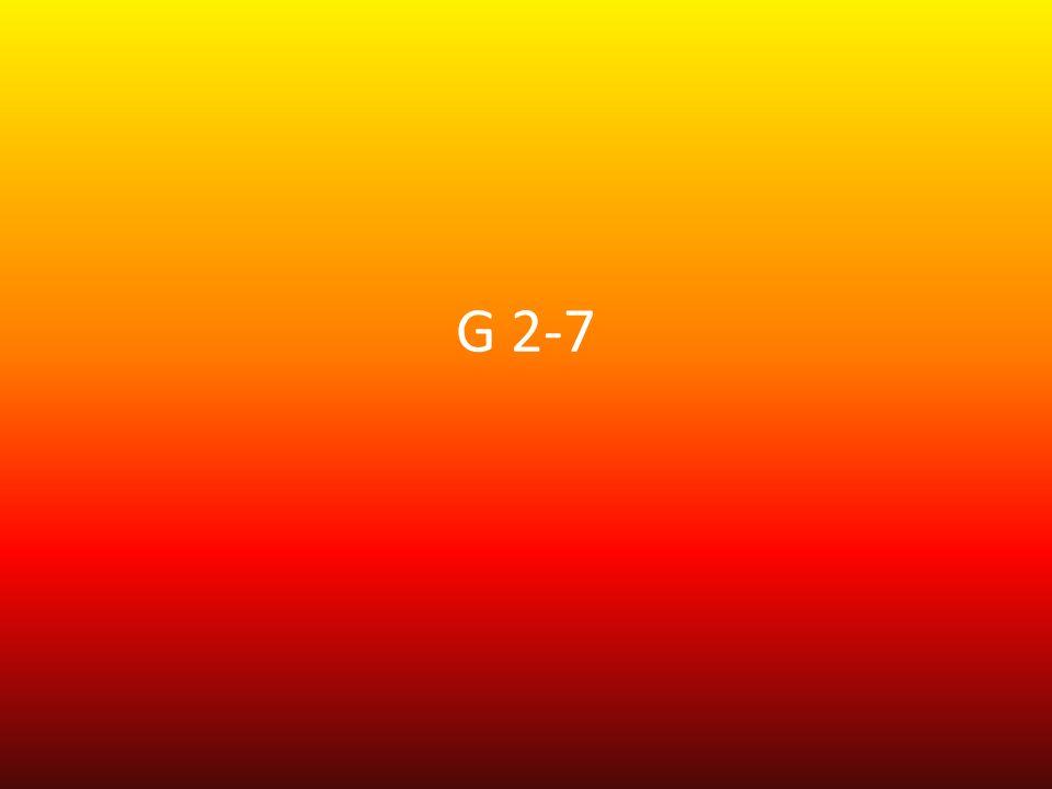 G 2-7