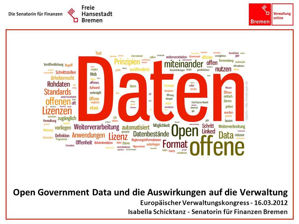 Quelle: http://www.bpb.de