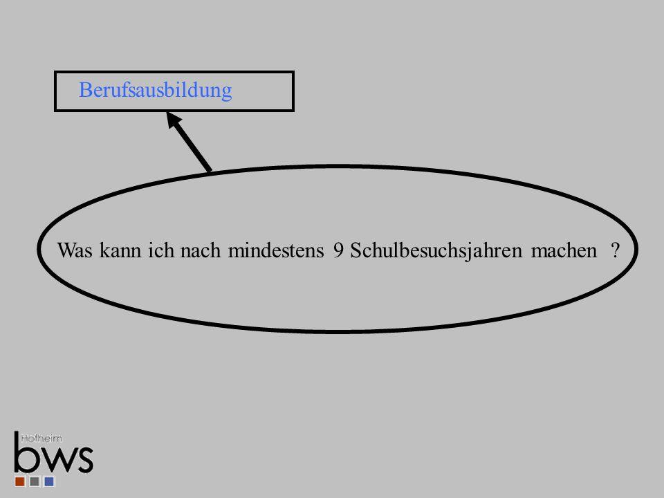 br hlwiesenschule hofheim gartenstrasse hofheim ppt. Black Bedroom Furniture Sets. Home Design Ideas