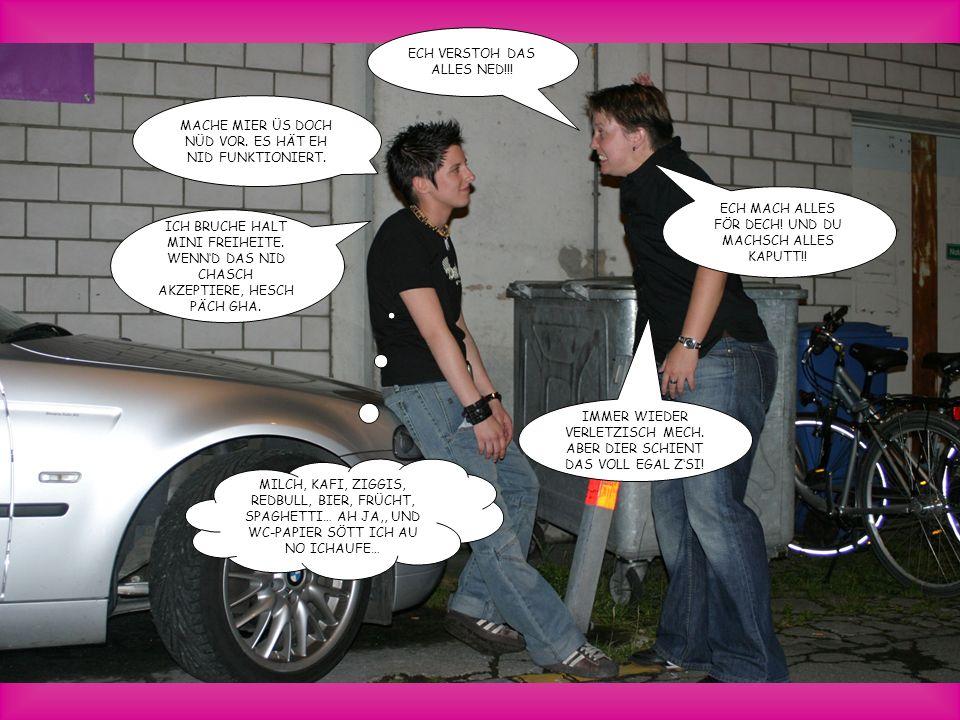 ECH VERSTOH DAS ALLES NED!!!