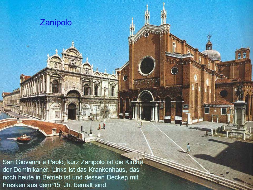 Zanipolo