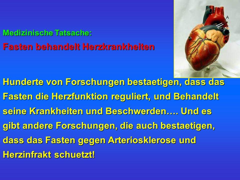 Niedlich Herzfunktion Bilder - Menschliche Anatomie Bilder ...