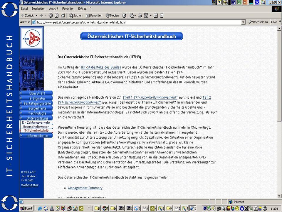 Wo gibt es das SIHA 24.11.2003 Manfred.Holzbach@a-sit.at