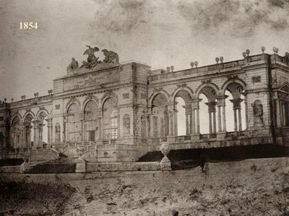 1854 1854