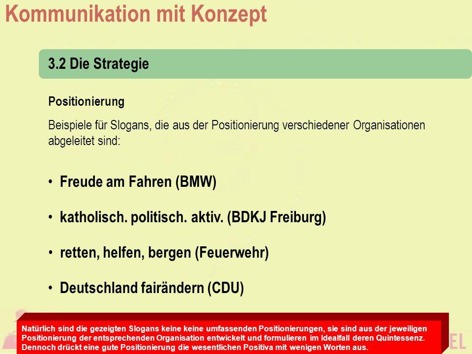 katholisch. politisch. aktiv. (BDKJ Freiburg)