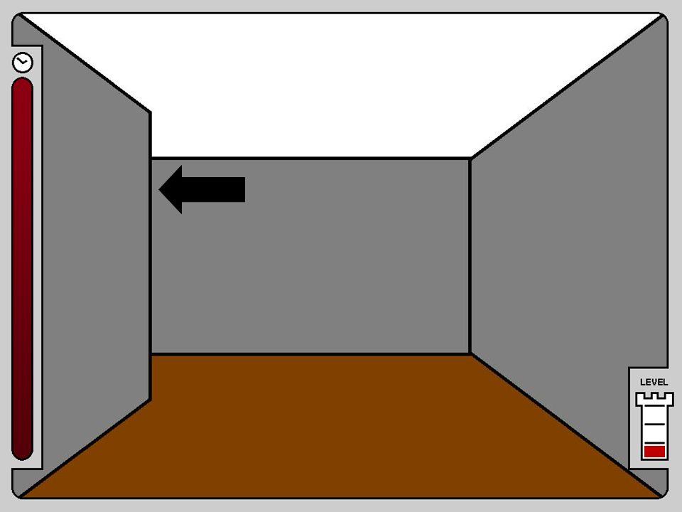 Raum 3 Raum 3a von Raum 2
