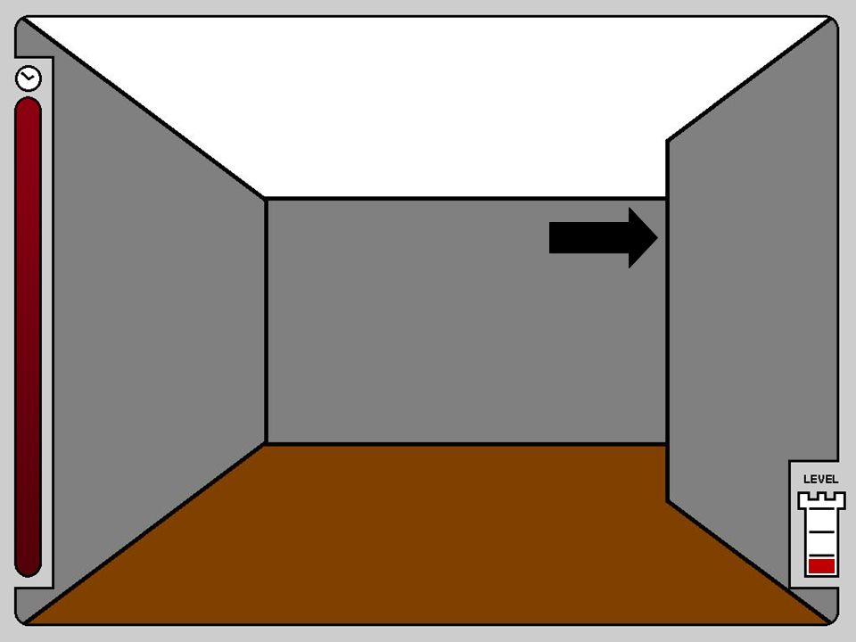 Raum 3 Raum 3b von Raum 1a