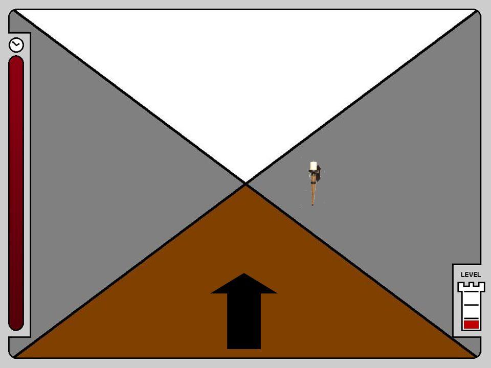 Raum 13 Raum 13a von Raum 7