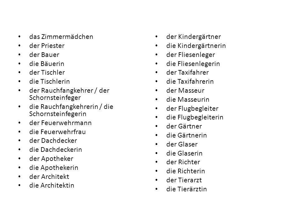 Charmant Beispielzusammenfassung Für Einen Kindergärtnerin Galerie ...