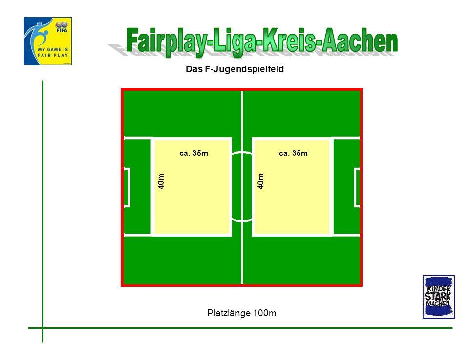 Fairplay-Liga-Kreis-Aachen