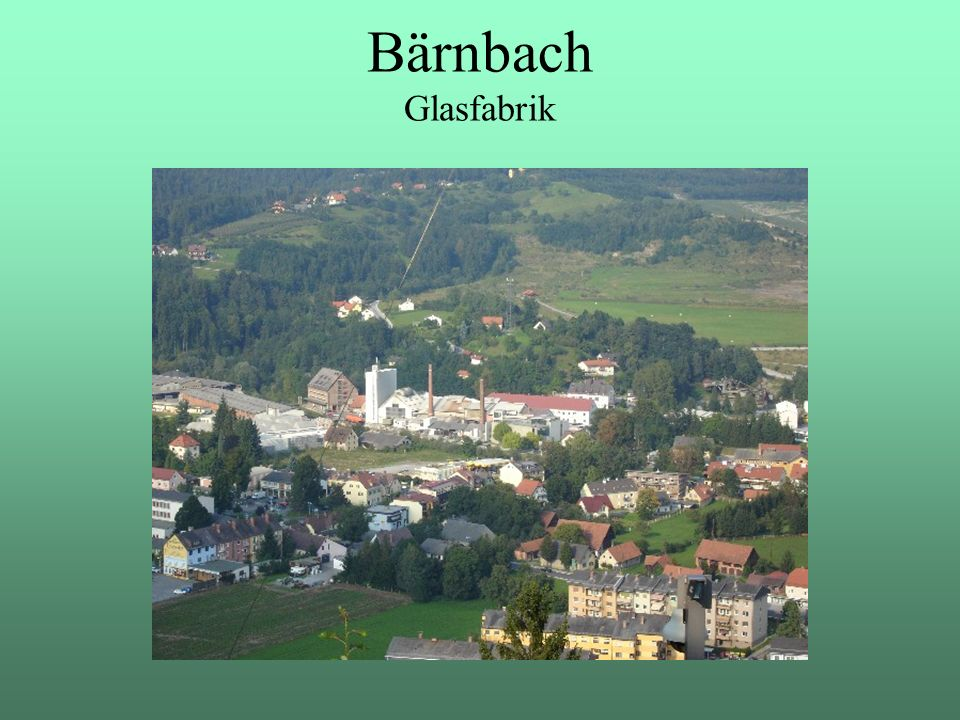 Bärnbach Glasfabrik 1955-1956: Glasfabriksarbeiter bei OBERGLAS in Bärnbach. Ich lernte das Leben in einer Fabrik kennen.