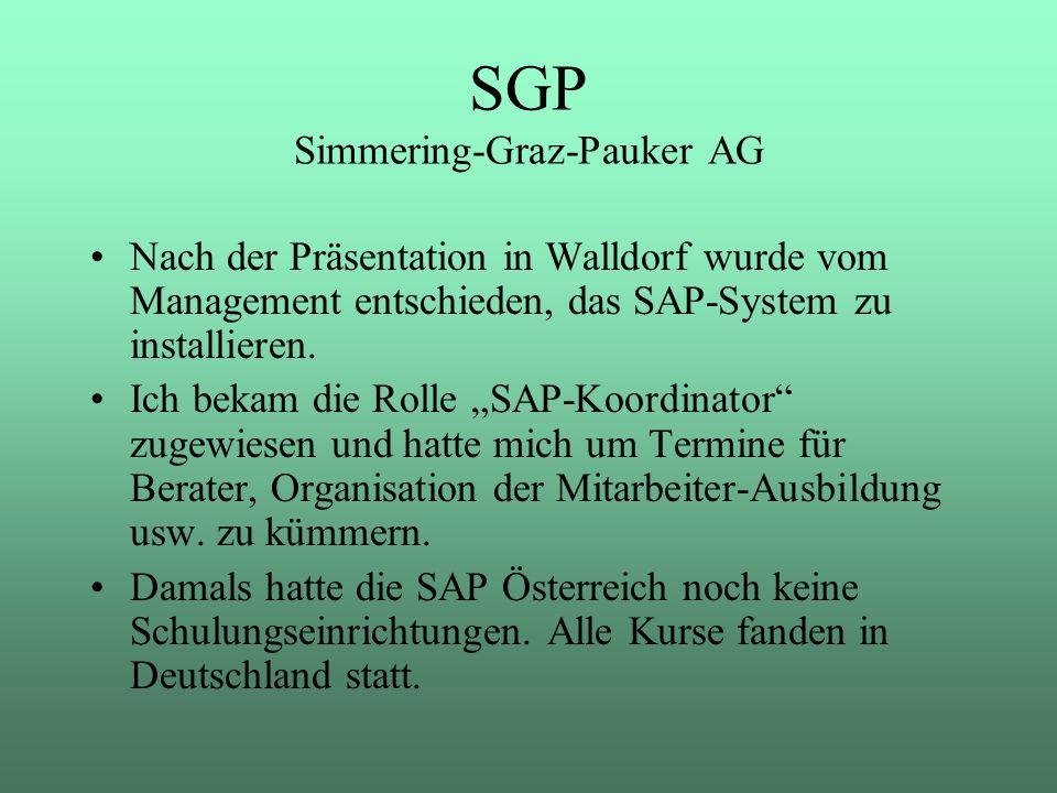 SGP Simmering-Graz-Pauker AG