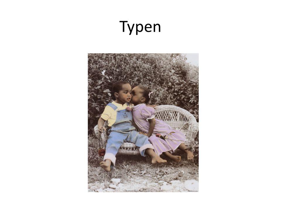 Typen