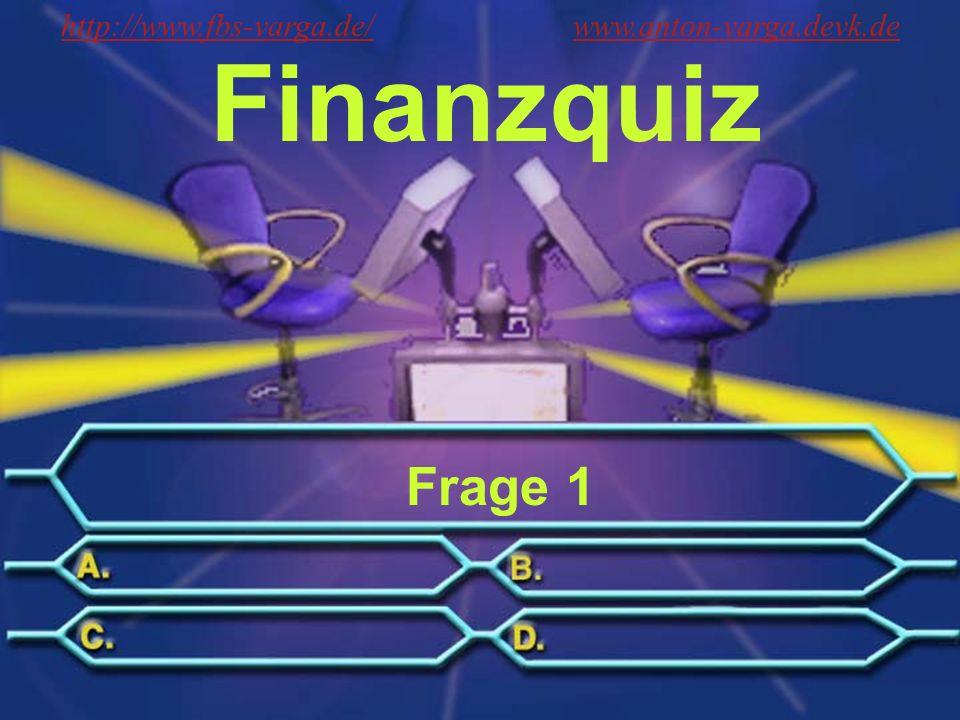 http://www.fbs-varga.de/ www.anton-varga.devk.de