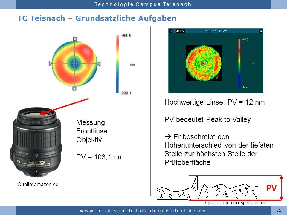TC Teisnach – Grundsätzliche Aufgaben