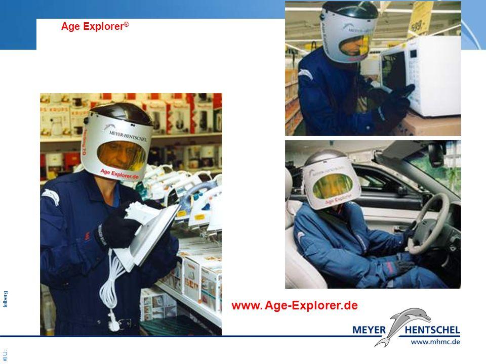 Der Age Explorer® als Innovationsquelle