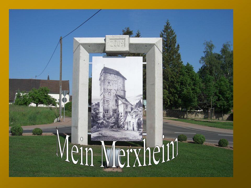 Mein Merxheim