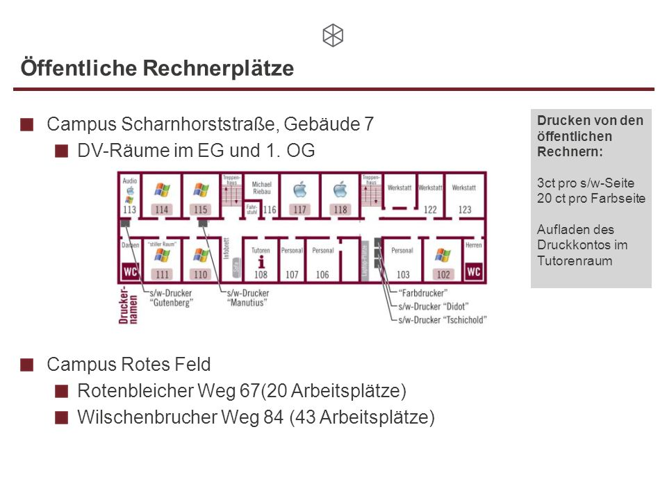 Schön Freie Farbseiten Druckbar Ideen - Ideen färben - blsbooks.com