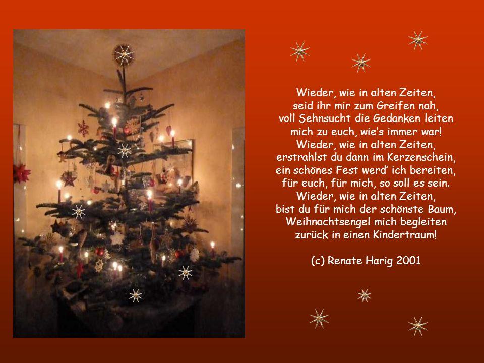 was w re ein weihnachtsfest ohne einen wundersch nen tannenbaum ppt video online herunterladen. Black Bedroom Furniture Sets. Home Design Ideas