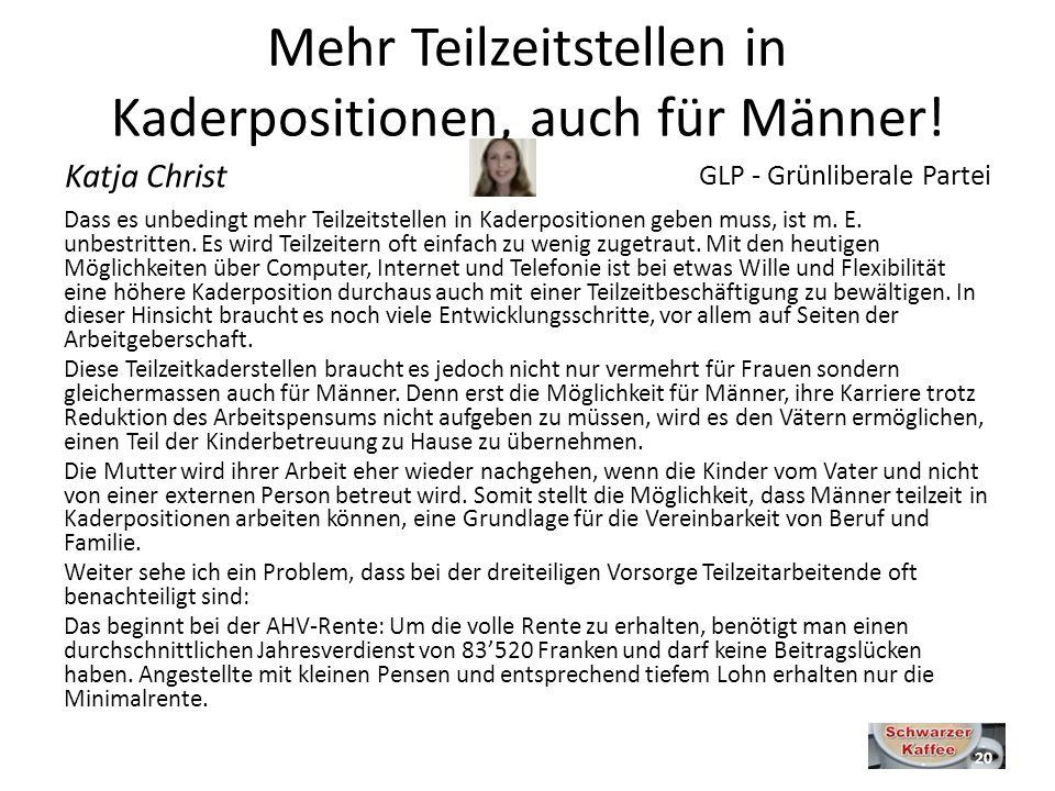 Atemberaubend Grundlegende Lebenslaufbeispiele Für Teilzeitjobs ...