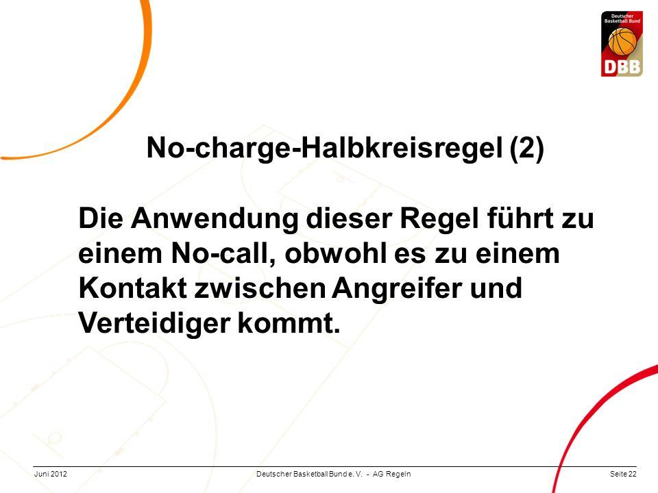 No-charge-Halbkreisregel (2)
