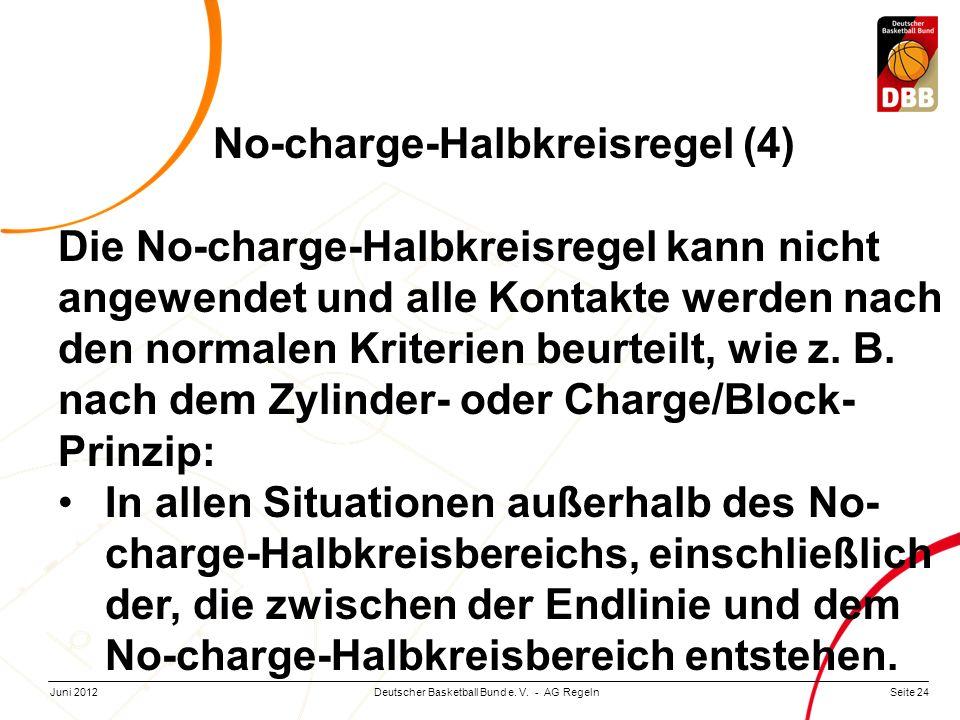 No-charge-Halbkreisregel (4)