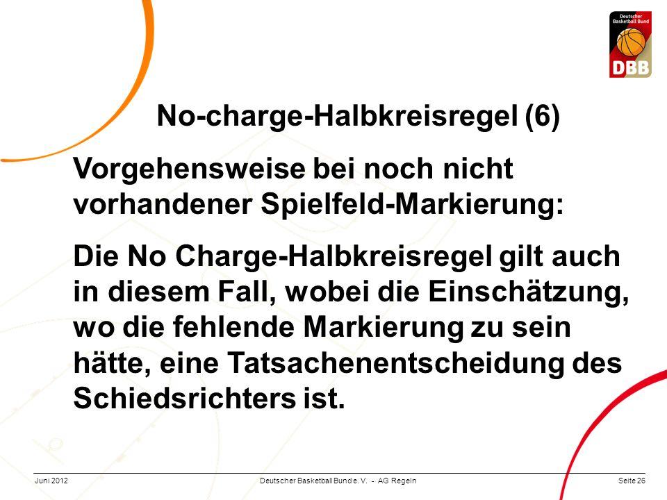 No-charge-Halbkreisregel (6)