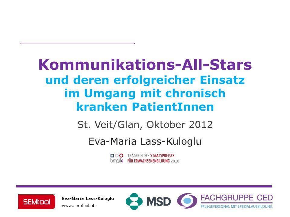 Kommunikations-All-Stars