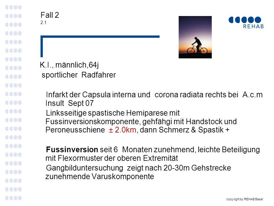 Fall 2 2.1