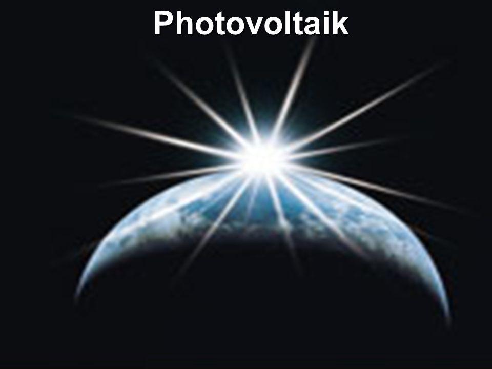 Präsentation von Katharina – Madlene Kraft Schwerpunkt Photovoltaik