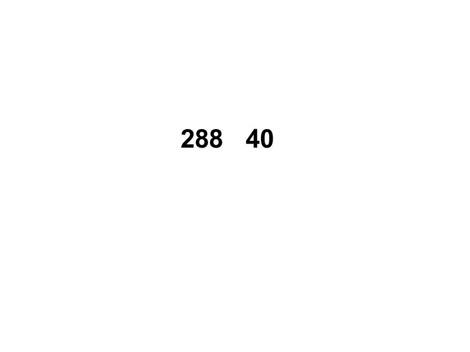 288 40