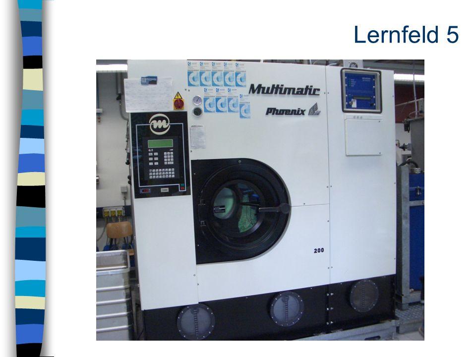 Lernfeld 5